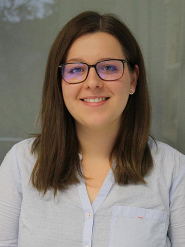 Katharina Hammers
